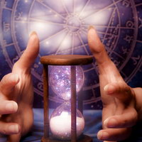 Astrological Annual Forecast