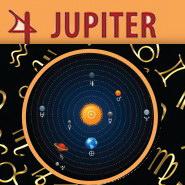 Horoscope-and-the-Planet-Jupiter