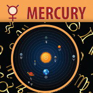 Horoscope-and-the-Planet-Mercury