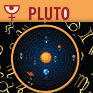 Horoscope-and-the-Planet-Pluto