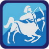 Zodiac The Centaur