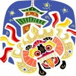 Chinese Horoscope 2014