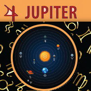 Horoscope-and-the-Planet-Jupiter