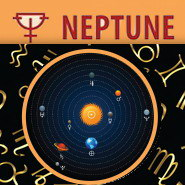 Horoscope-and-the-Planet-Neptune