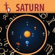 Horoscope-and-the-Planet-Saturn