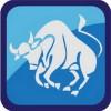 Zodiac The Bull